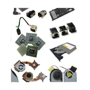 Laptop Other Spare Parts
