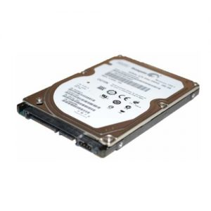Laptop Solid State Drive