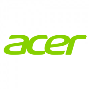 Acer Adapter
